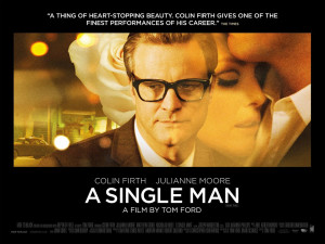 a_single_man_movie_poster